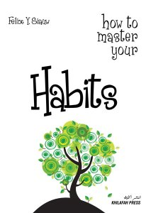 Cover-Habits