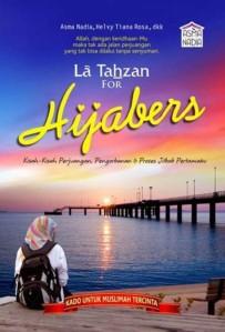 preorder-la-tahzan-for-hijabers