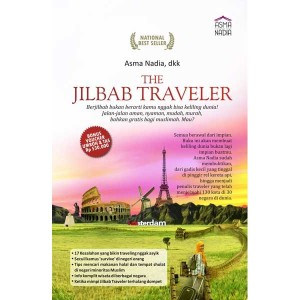 the-jilbab-traveler