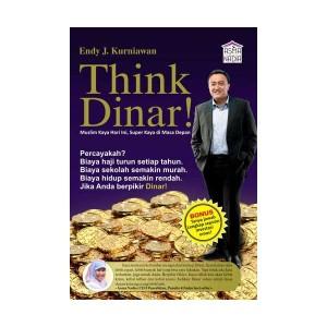 think-dinar