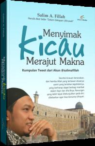Menyimak_Kicau_M_5074f58bbf564