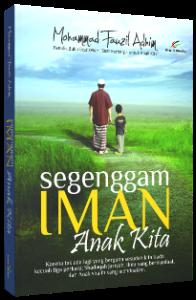 Segenggam_Iman_A_5249360429e68