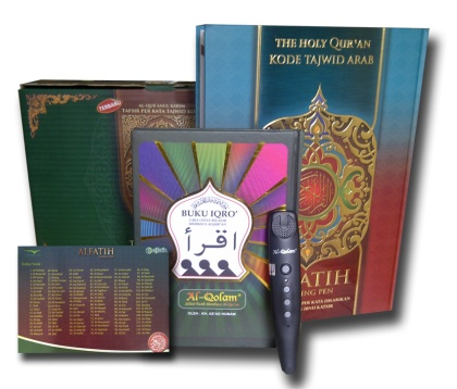 al-quran-talking-pen-Al-Fatih - Copy