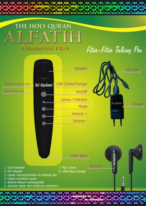 alfatih-talking-pen-fitur - Copy