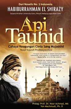 api_tauhid1