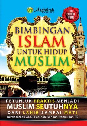 Bimbingan-islam-untuk-hidup-muslim