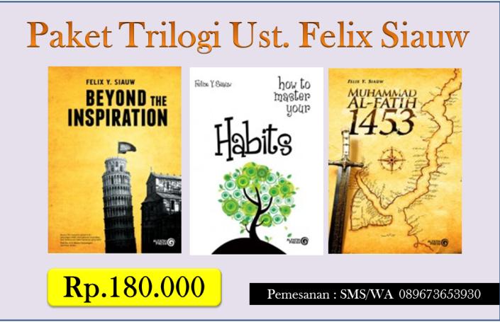 trilogi-ust-felix-siauw