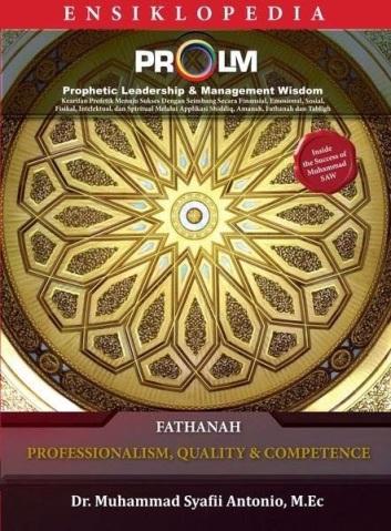 Ensiklopedia Prolm
