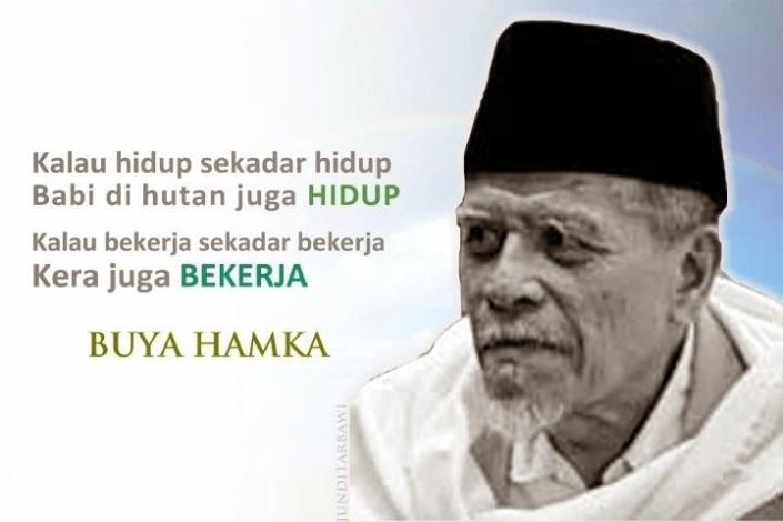 Nasihat-Buya-Hamka