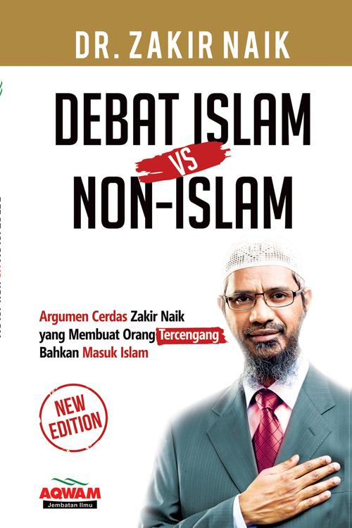 debat-islam-vs-non-islam