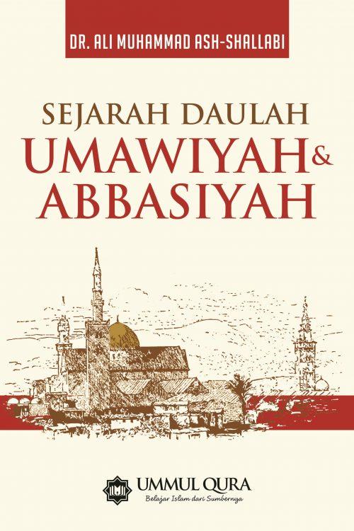 daulah-umawiyah-depan-500x750
