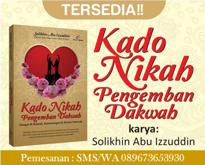 kado-nikah-pengemban-dakwah-1